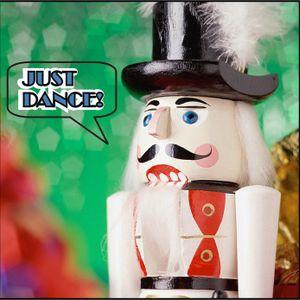 DJ F7 - Just Dance! (2010)