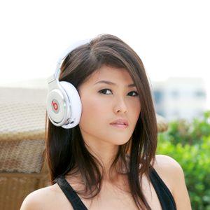 Celeste Siam Virgin mix