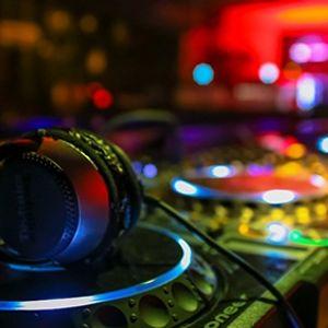 Dj Noldar - UDG Podcast 14.02.2014