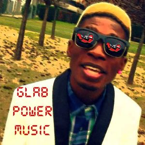 GlabPowerMusic - TrashWorld!