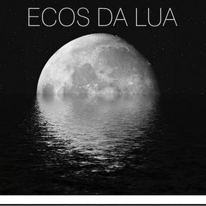 Ecos da Lua 27 Agosto 2013