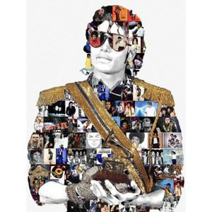 MJ Tribute Mix - Part 4 (Recorded Live on V103 - August 29, 2017)