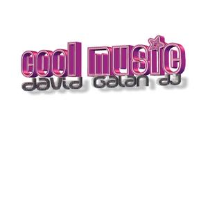 Cool Music 16-02-2013