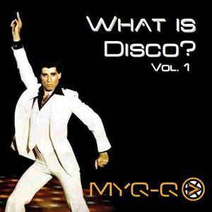 What is Disco? Vol 1.