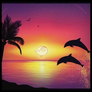 Mily - Mixtape Summer 2011
