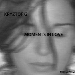 Moments in love (SESSION)