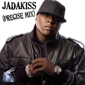 DJ PRECISE BEST OF JADAKISS MIX (DIRTY)