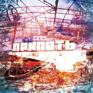 Mixtape³ Chernobyl part 3