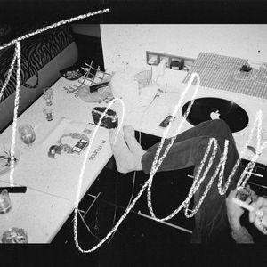 DT Clash (28.02.18) w/ Roman Sputnik & Ernestas Sadau