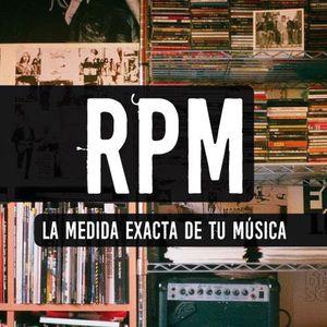 RPM - MONKEY MUSIC (ARSENIO)