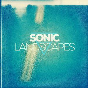 Sonic Landscapes Volume 11