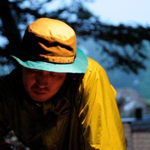 Masahiro Kuwashima_Mix_0616_2012