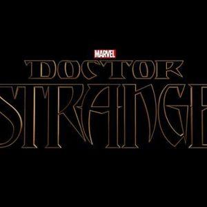 Épisode 70 – Doctor Strange avec Pierre-Luc Gosselin et Yann Salvatici