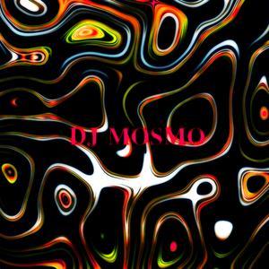 Compo/Remix September Mix - DJ Mosmo