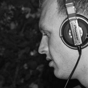 DJ Silver Shadow - My Hardstyle Sound