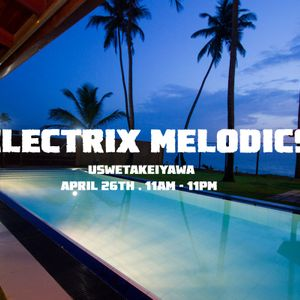 Electrix Melodies