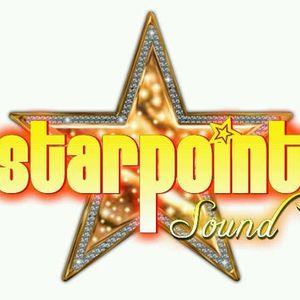 #MixNBlend1by @Starpointsound