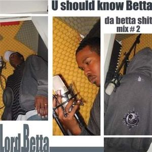 djonehunglow - U Should Know Betta Mixtape Full