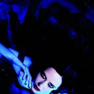 Roka5 - MidnightPoison