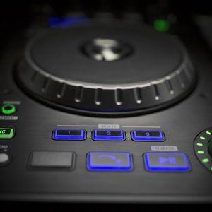 16/08/2014 House Mix