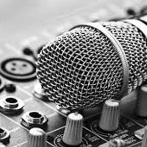 Podcast - Musica par no entendidos 2