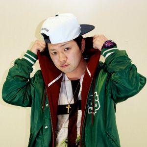 DJ DeGUESS - A.Y.O MIX vol.5