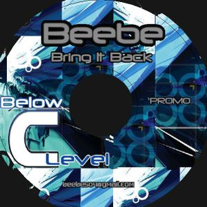 Beebe - Bring It Back (8-30-04)
