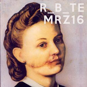 MARZO'16