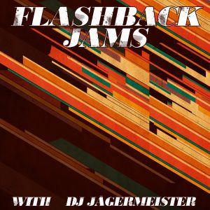Flashback Jams