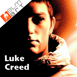 elmart podcast # 14 mixed by Luke Creed