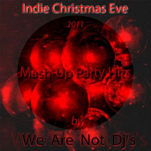 RETRO. Indie Hits Party (Christmas Eve)