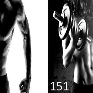 Music & Gym [151]