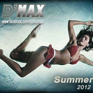 SET Summer 2012