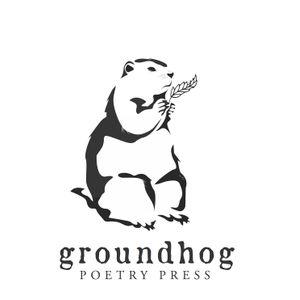 Groundhog Poetry Press (Part 1 of 2) - 4/13/2017