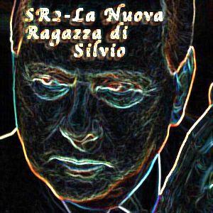 SR2 - La Nuova Ragazza Di Silvio