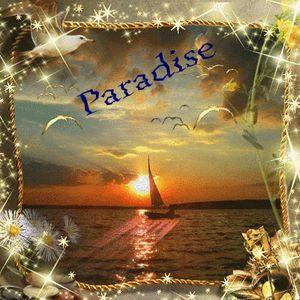 Paradise @ l3RiGhT liGhT