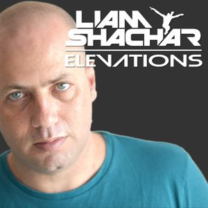 Liam Shachar - Elevations (Episode 006)