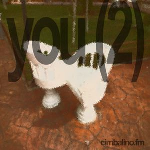you (2)