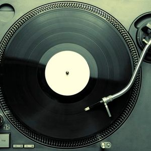 Ed P 2004 Chemical Records Bootleg Vinyl mix