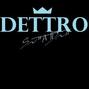 DJ Dettromental Mix