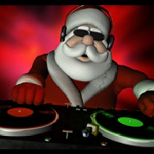 Tim Kay Christmas 2010 Mix