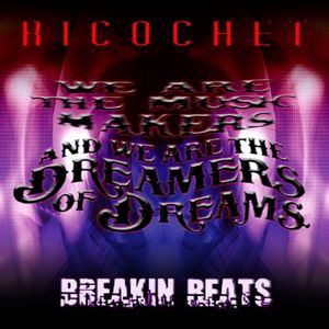 Breakin' Beats :: Dreamers of Dreams