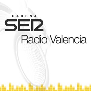 Ser Deportivos Valencia (13/07/2016)