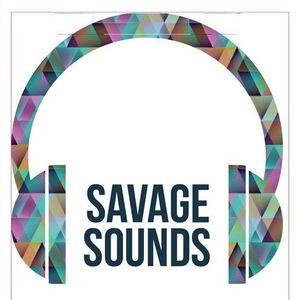 SAVAGE Sounds - 16.02.2015