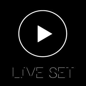 Monomix Evo-House Live Set