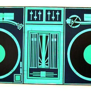 CLASSICkilla.v1.DJinfraRED
