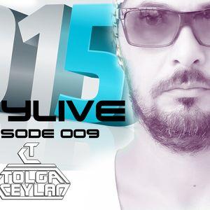 SKYLIVE 009