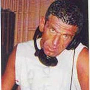 Claudio Di Rocco aka DJ Jingo - Focus - 1982