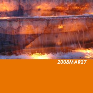 2008MAR27