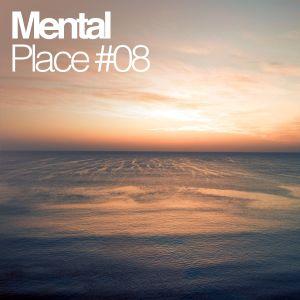 Mental Place #08